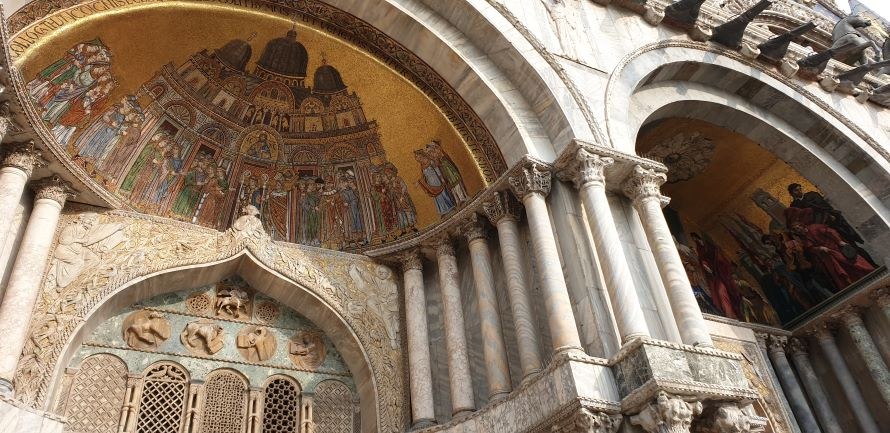 basilica-san-marcos-venecia-arcos