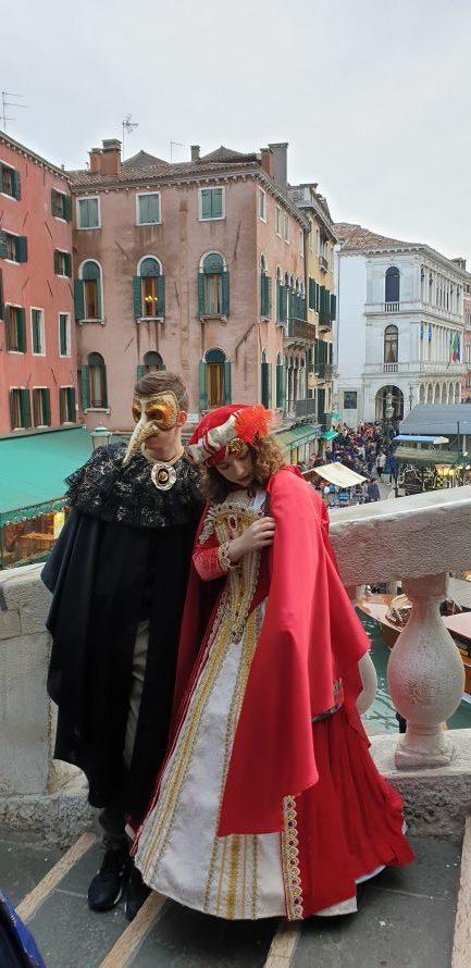 pareja-rialto-posado-carnaval