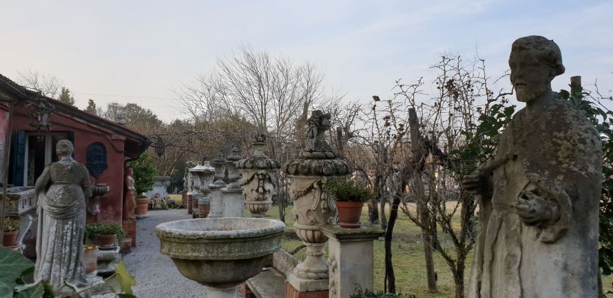 torcello-garden-house